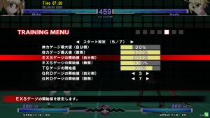 training_01