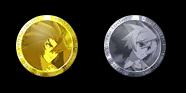 medalicon